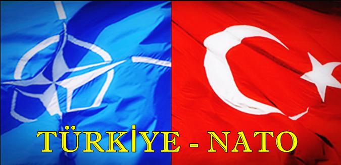 Türkiye NATO ilişkileri; Türkiye ne zaman NATO üyesi oldu?